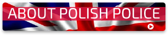 About Polish Police