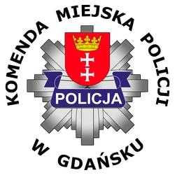 Znalezione obrazy dla zapytania komenda miejska policji w gdańsku